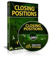 Dvn stock options