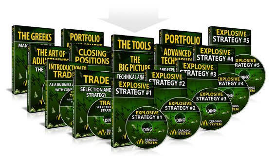 explosive stock trading strategies pdf